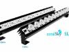 sl2-coralsky-led-striplight