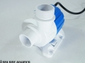 bubble-magus-dc-pump-2
