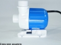 bubble-magus-dc-pump-3