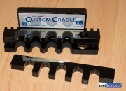 custom-cradle-xl-probe-holder-innovative-marine-1