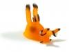 30-orange-tails-714