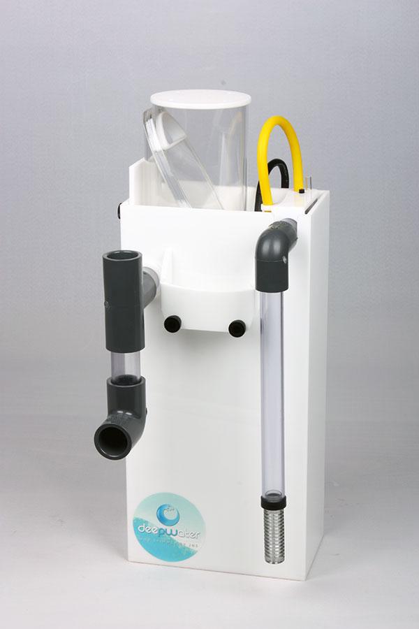 deepwater-aquatics-hob-hang-on-back-skimmer