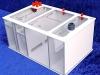 royal-exclusiv-dreambox-sump-1