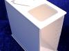 royal-exclusiv-dreambox-sump-7