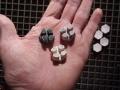 ecotech-marine-coral-propagation-kit-11