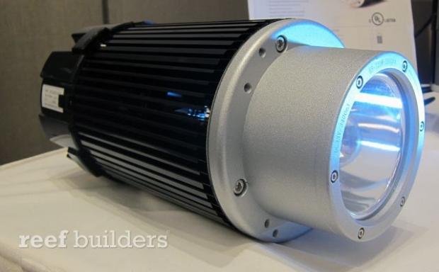 ecoxotic-120watt-cannon-led