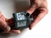 Eshops nano skimmer pump 1