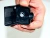 Eshops nano skimmer pump 3