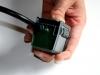 Eshops nano skimmer pump 4