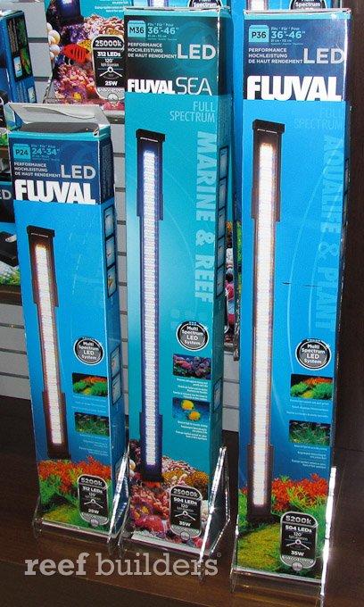 fluval-led-striplight-2