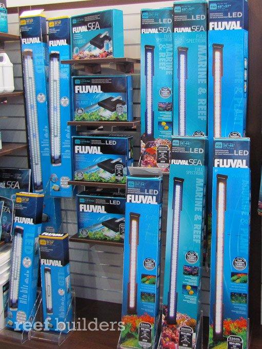 fluval-led-striplight-3