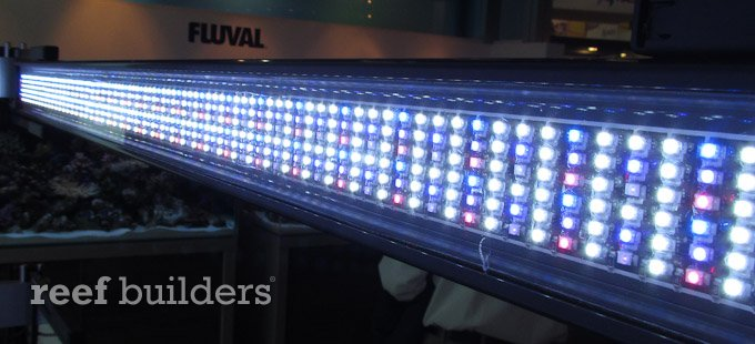 Led strip fluval led strip light fluval led strip light photos mozeypictures Gallery