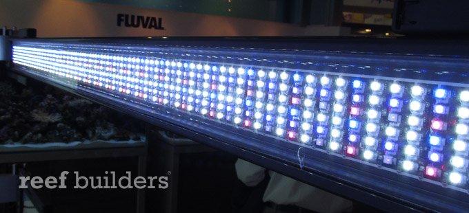 fluval-led-striplight-6