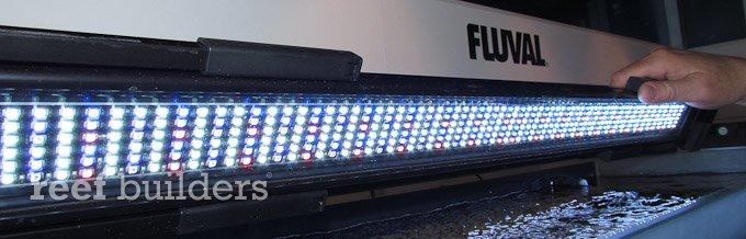 fluval-led-striplight-8
