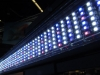 fluval-led-striplight-5