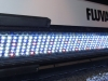 fluval-led-striplight-8