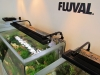 fluval-sea-performance-led-3