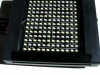 Fluval LED 2