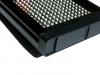 Fluval LED 3