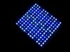 Fluval LED 4