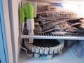 frozen-fish-food-feeder-6