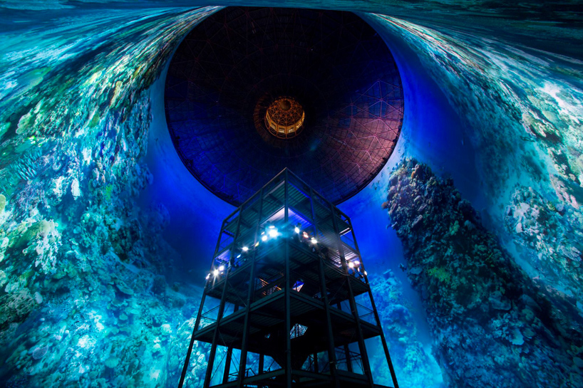great-barrier-reef-panometer-leipzig-designboom-01