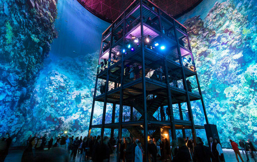 great-barrier-reef-panometer-leipzig-designboom-06