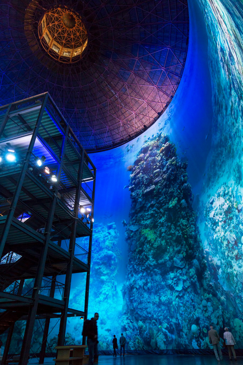 great-barrier-reef-panometer-leipzig-designboom-07