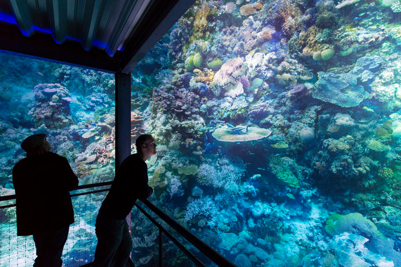great-barrier-reef-panometer-leipzig-designboom-10