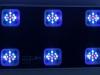 ghl-led-mitras-lx-6100-1