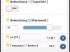 ghl-profilux-app-1
