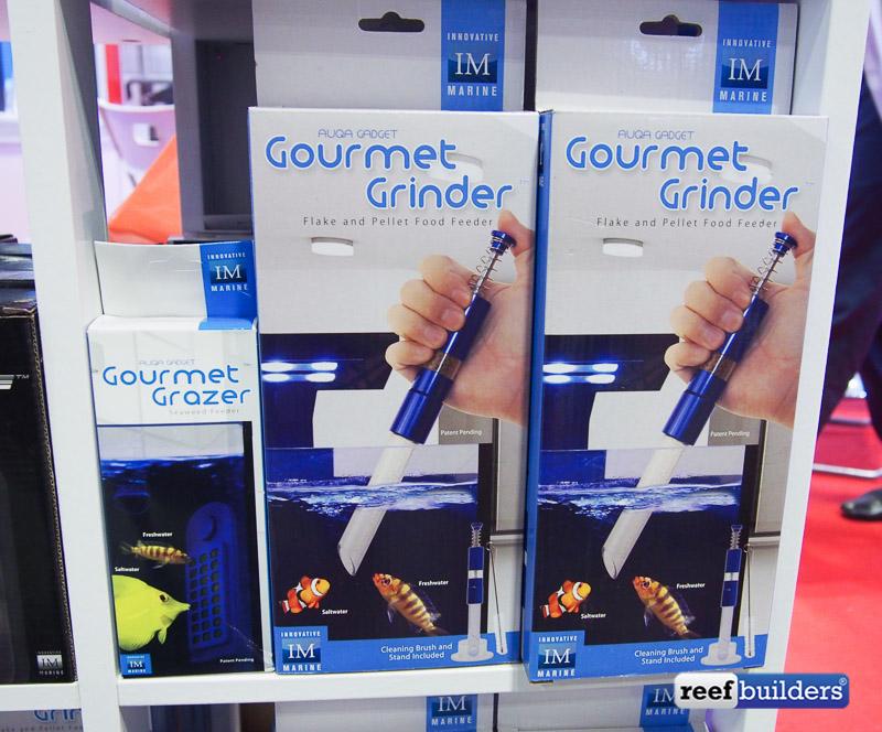 gourmet grinder innovative marine-1.jpg