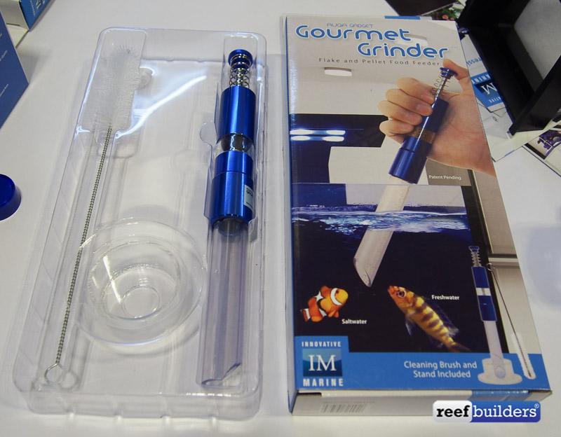 gourmet grinder innovative marine-7.jpg