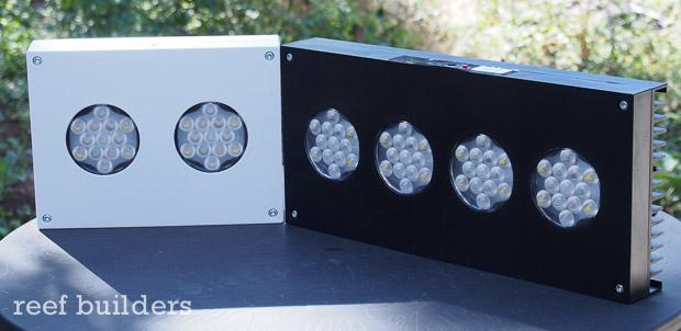 hydra26-led-aquaillumination-5