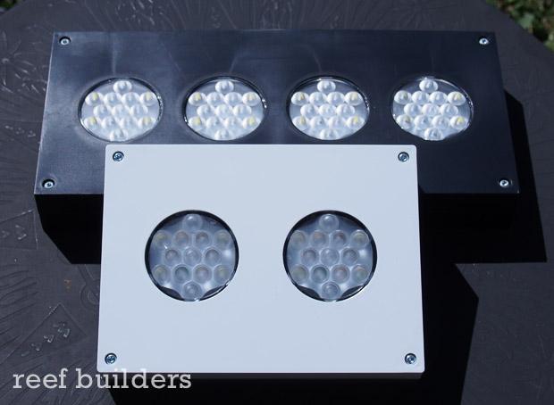 hydra26-led-aquaillumination-6