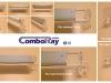 comboray-led-12