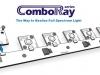 comboray-led-14