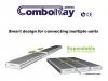 comboray-led-2
