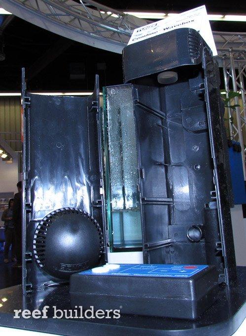 tunze comline wavebox 6208