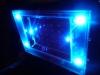 jbj-28g-led-lights-5