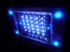jbj-28g-led-lights-9