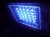 jbj-28g-led-lights