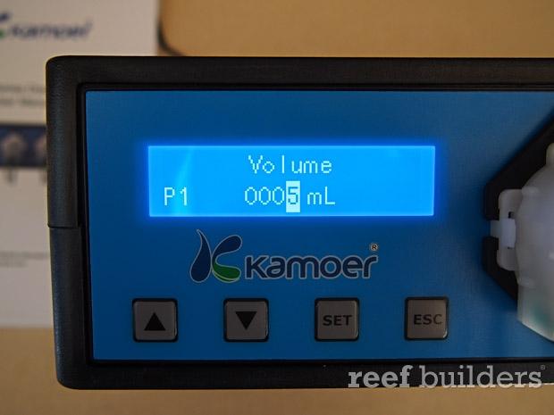 kamoer-dosing-pump-17