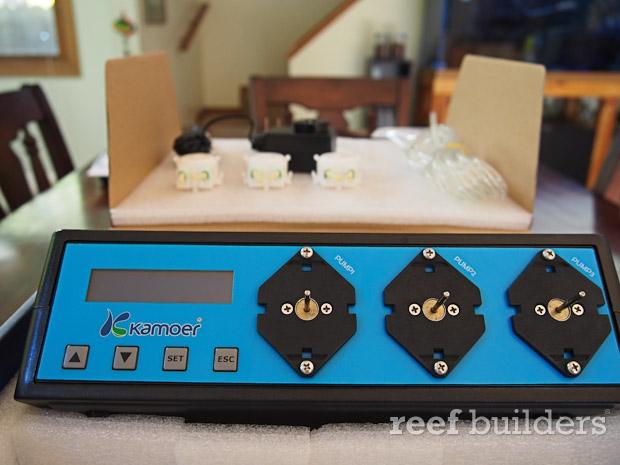 kamoer-dosing-pump-5