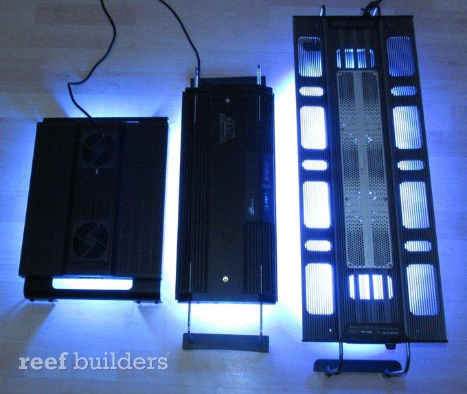 maxspect-acanlighting-vertex-illumina-2