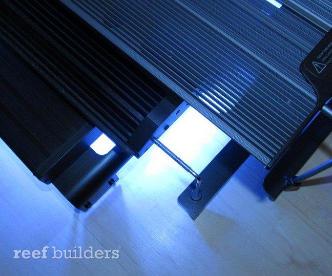 maxspect-acanlighting-vertex-illumina-3