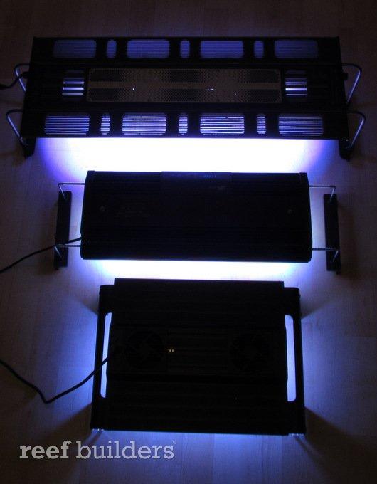 maxspect-acanlighting-vertex-illumina
