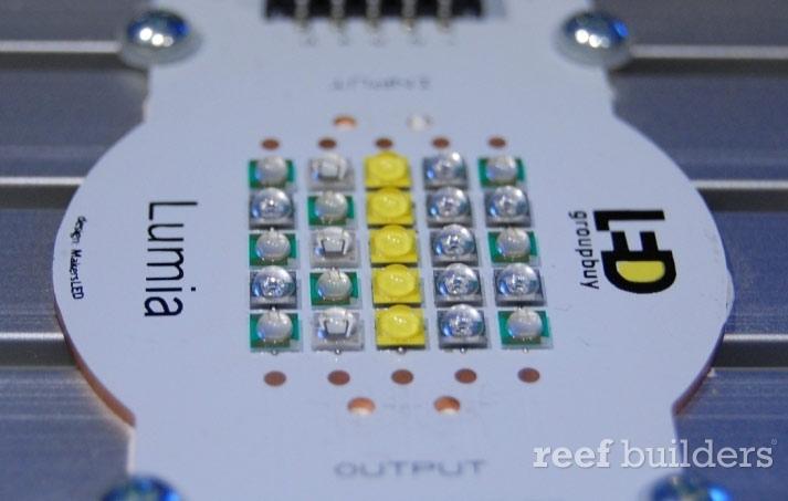 led-group-buy-lumia-5-2-2