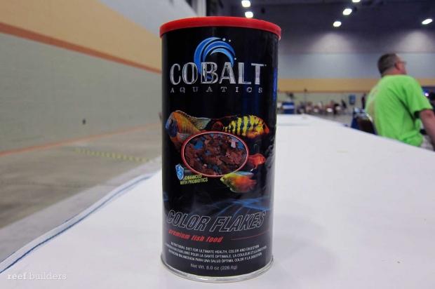 cobalt-aquatics-color-flakes-fish-food