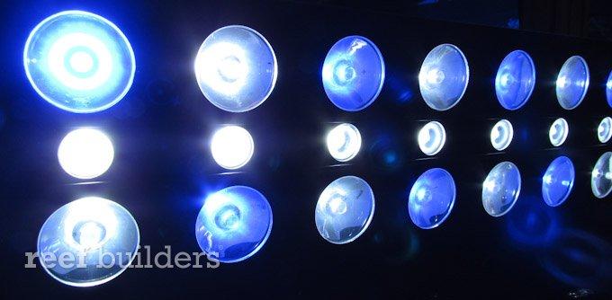 acanlighting 300 LED